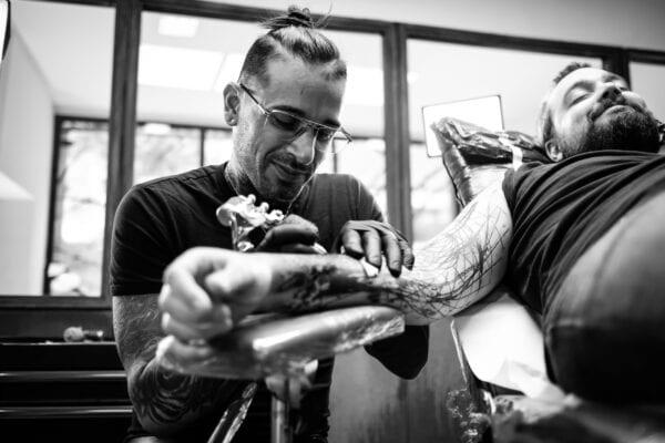 tattoo-experience-madrid