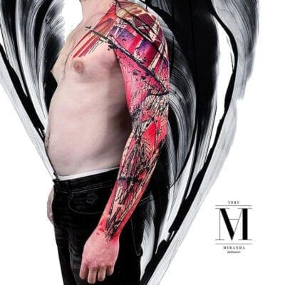 Tatuaje-4-Abel-Miranda-Tatuador.jpg