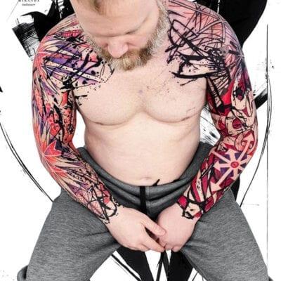 tatuaje-2-Abel-Miranda-Tatuador.jpg